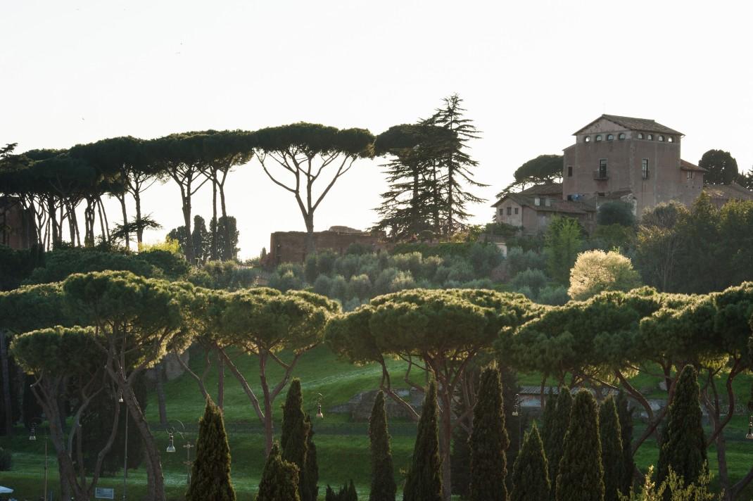 Rome2011_5024