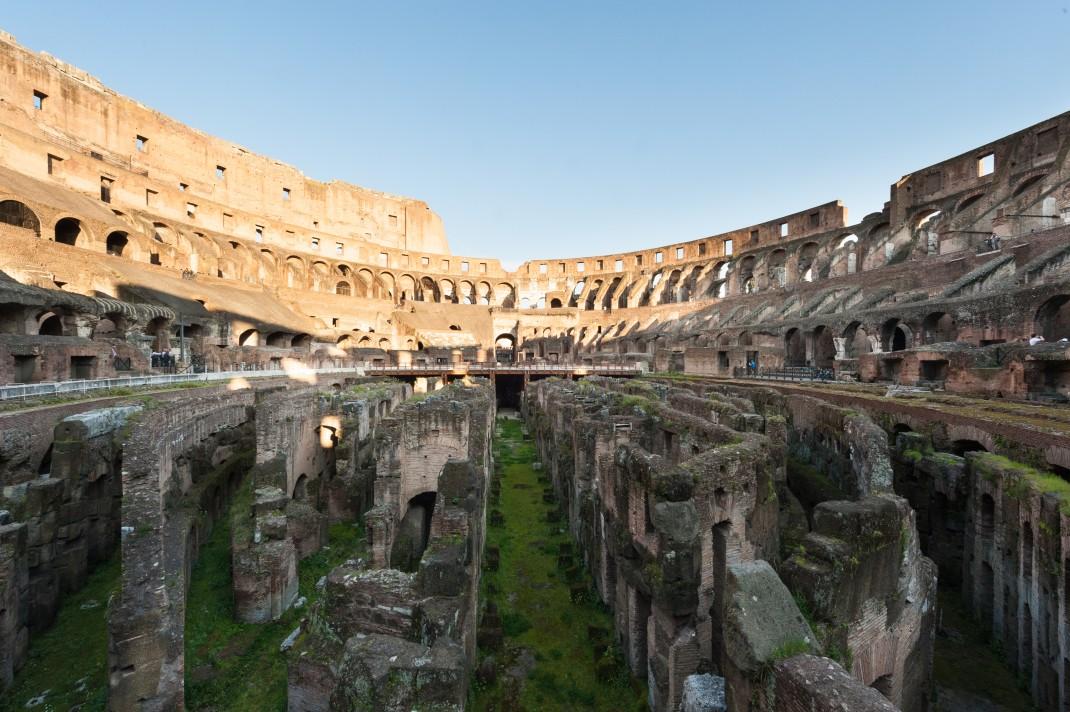 Rome2011_5046