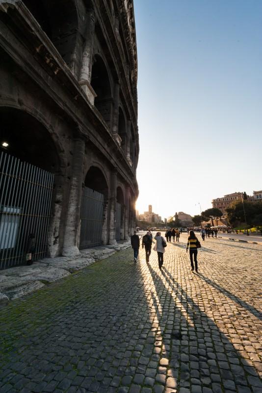 Rome2011_5072