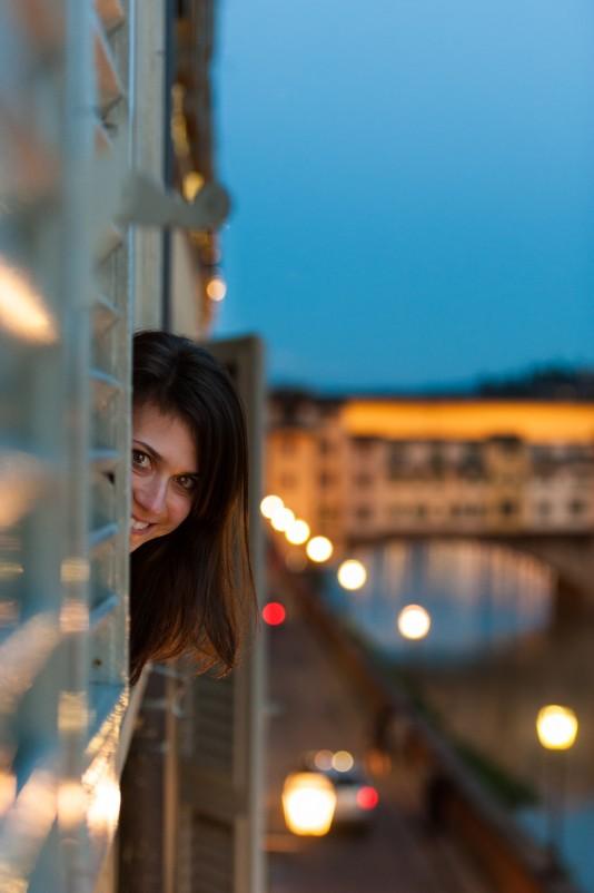Tuscany2011_4431