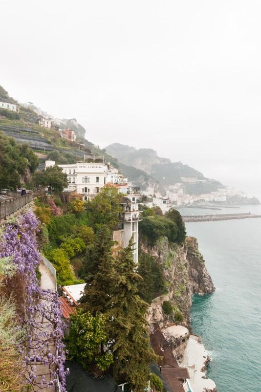 Amalfi2011_0191