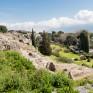 Pompeii2011_4198
