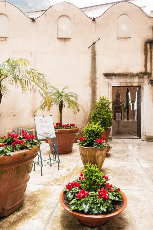 Amalfi2011_0207