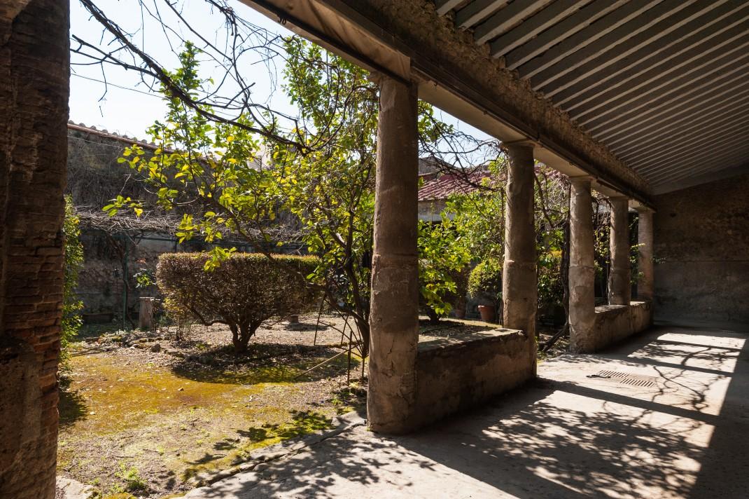 Pompeii2011_4153