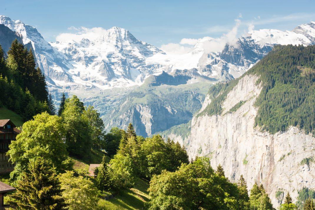 Switzerland2011_6953
