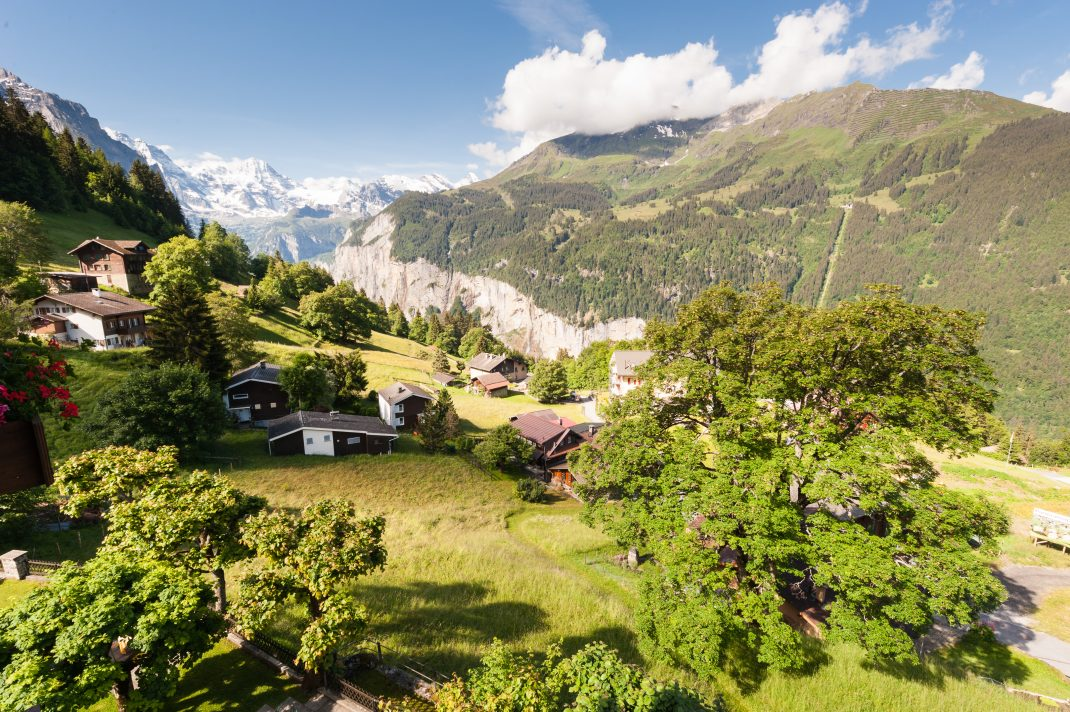 Switzerland2011_6950