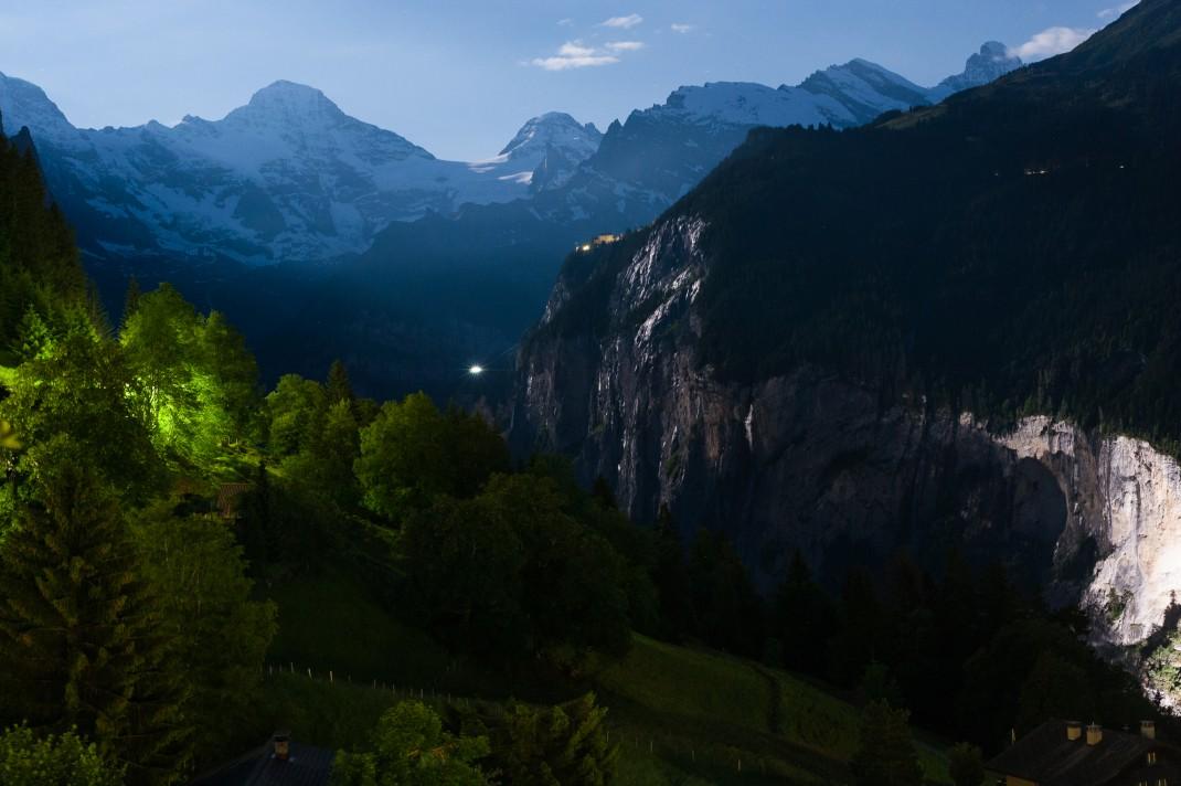Switzerland2011_6942