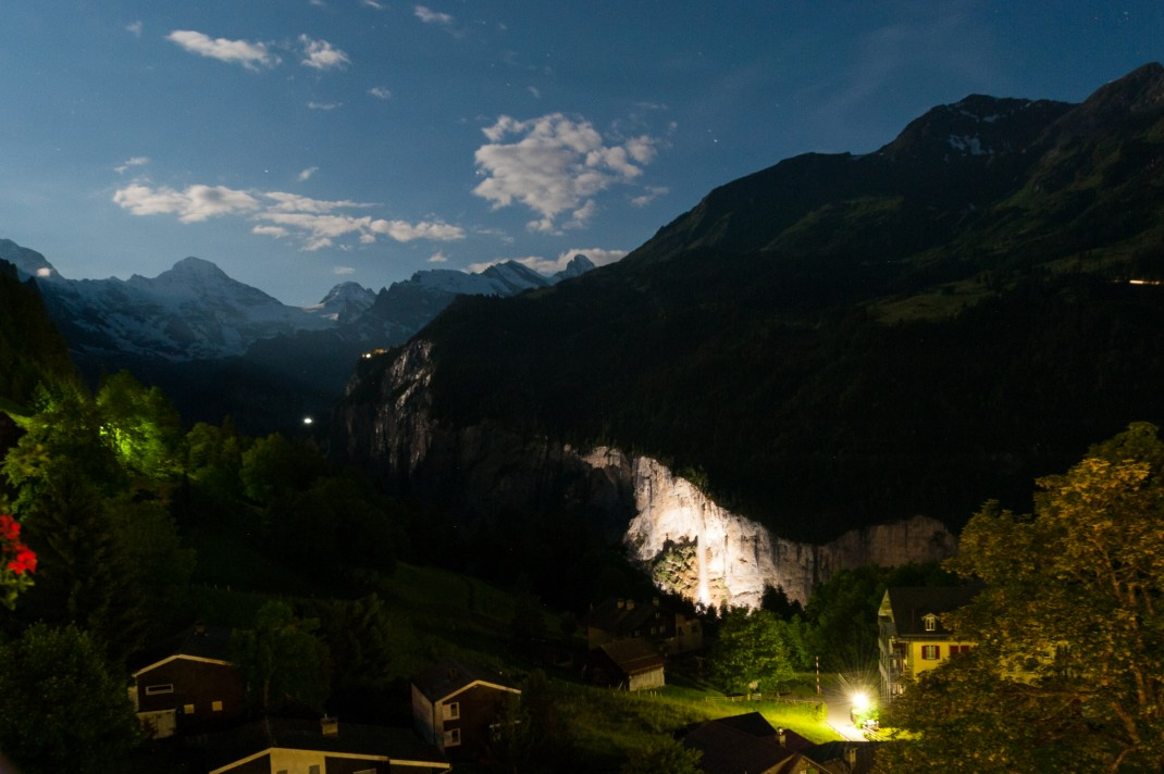 Switzerland2011_6936