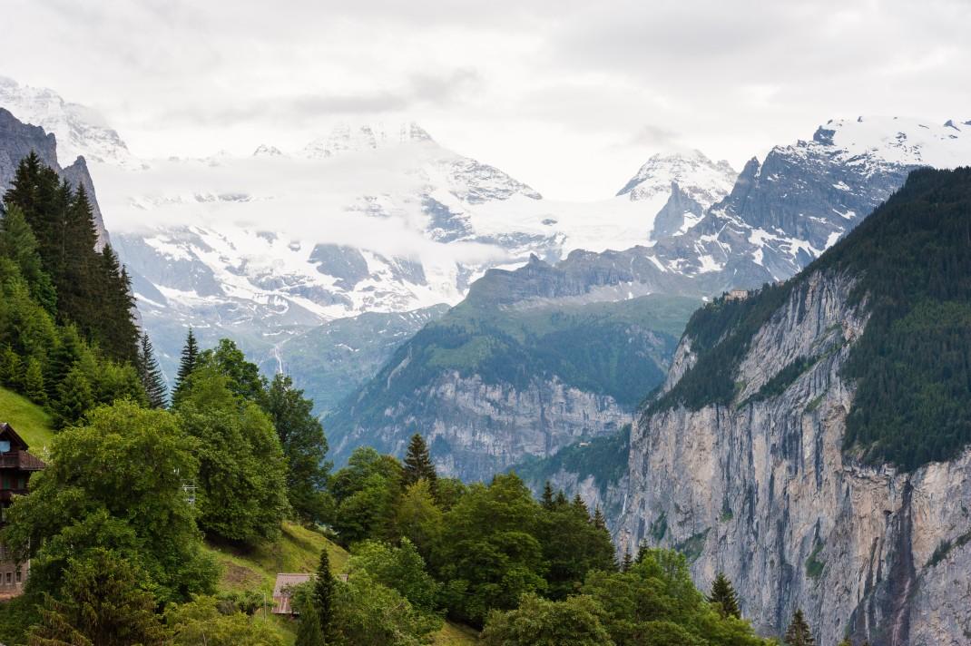 Switzerland2011_6920