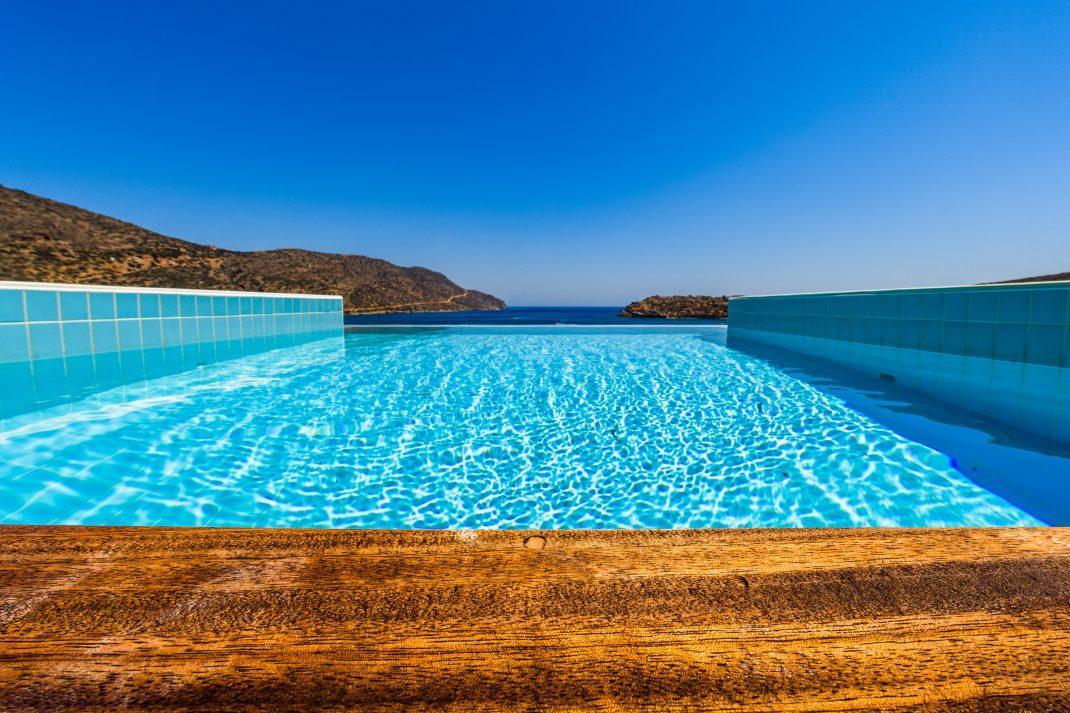 Greece2016-7552