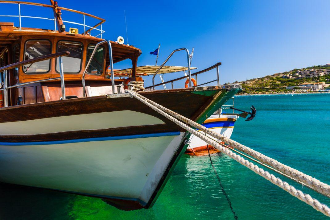 Greece2016-7707
