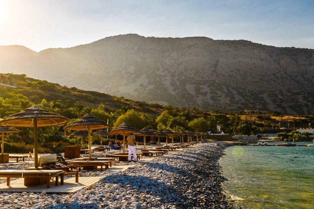 Greece2016-8101
