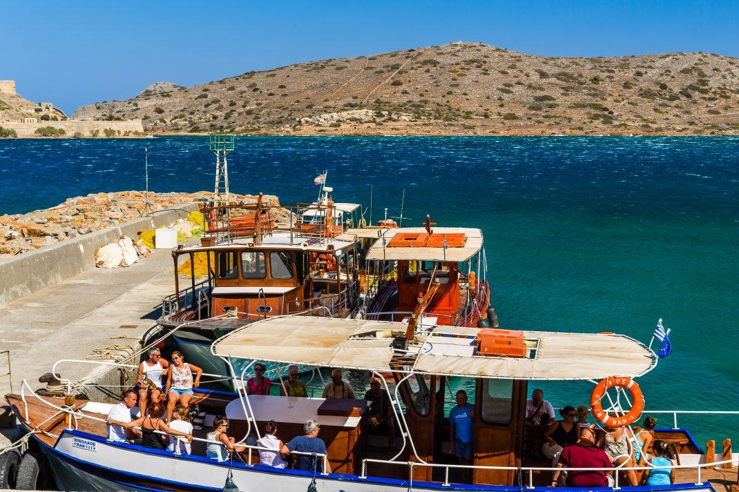 Greece2016-7710