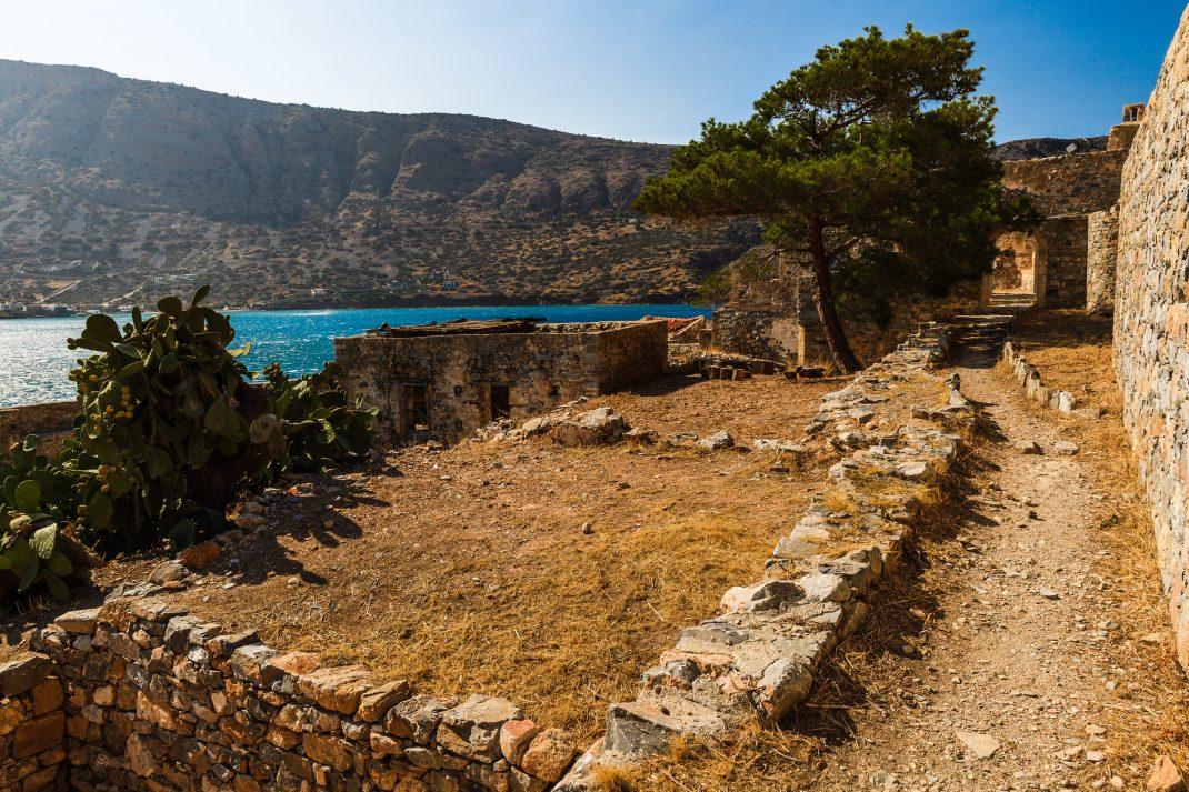 Greece2016-7821