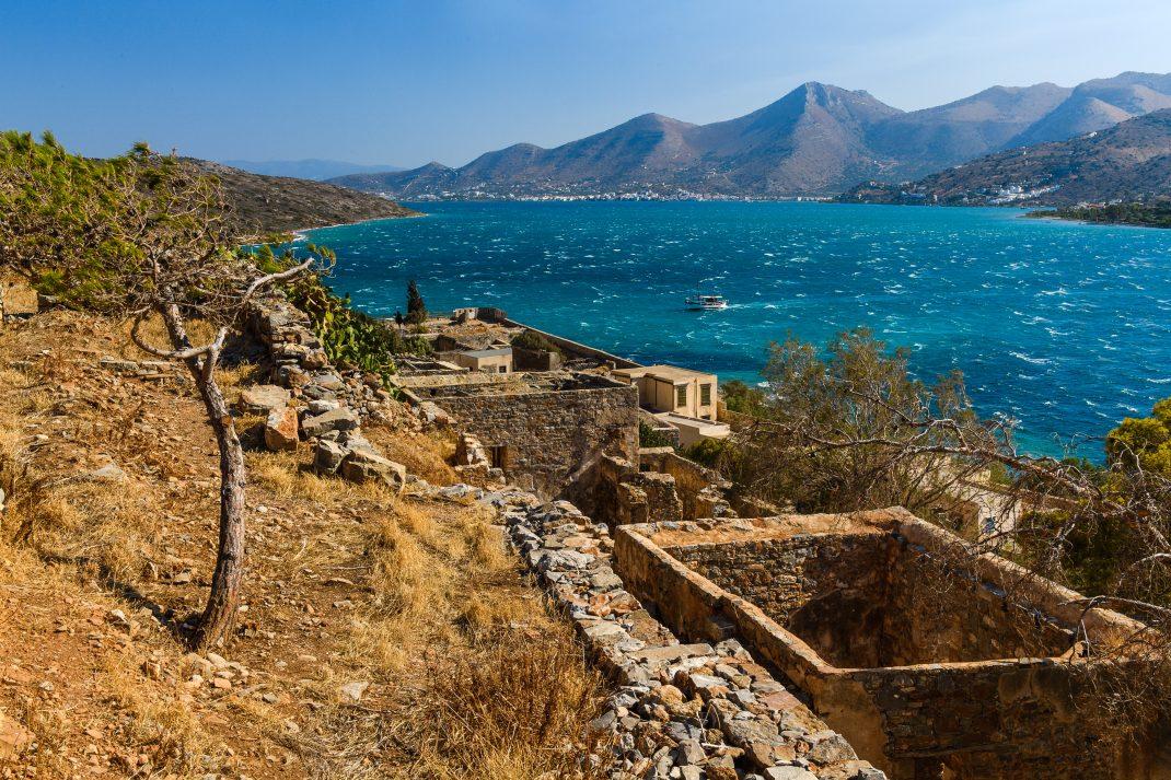 Greece2016-7863