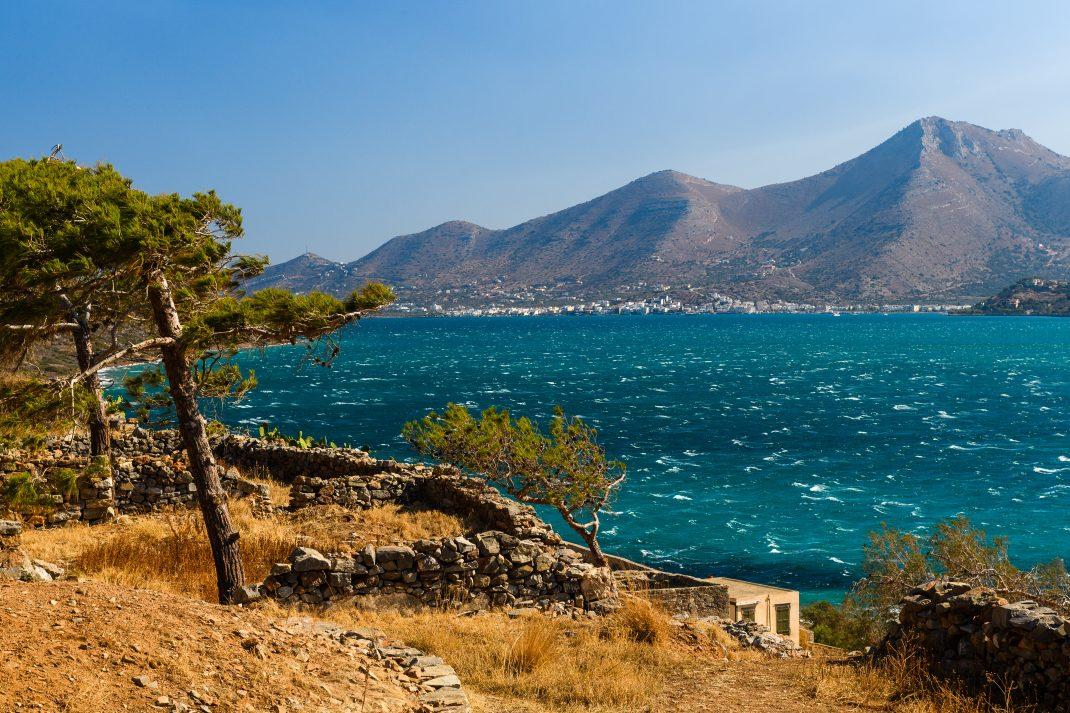 Greece2016-7876