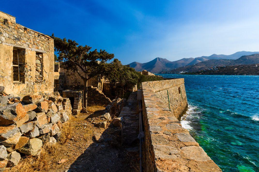 Greece2016-7954