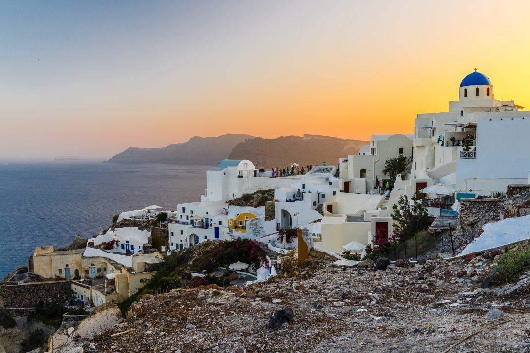 greece2016-0038