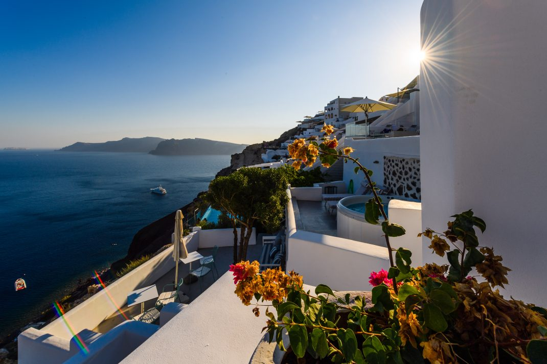 greece2016-8331