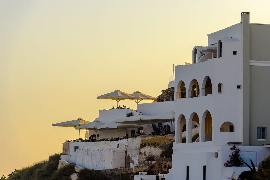 greece2016-8416